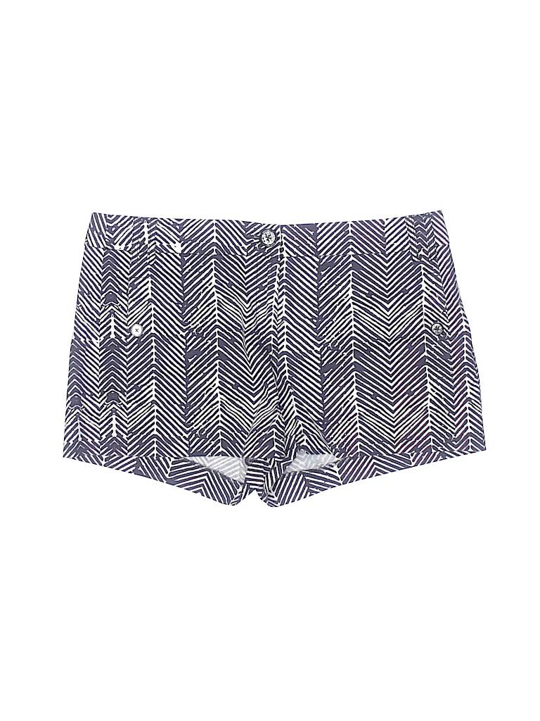 Tory Burch Women Shorts Size 6
