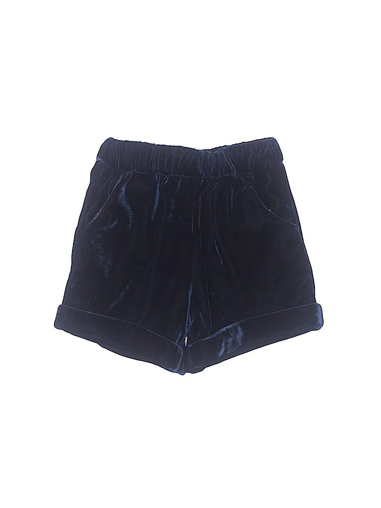 Anais & I Girls Shorts Size 4