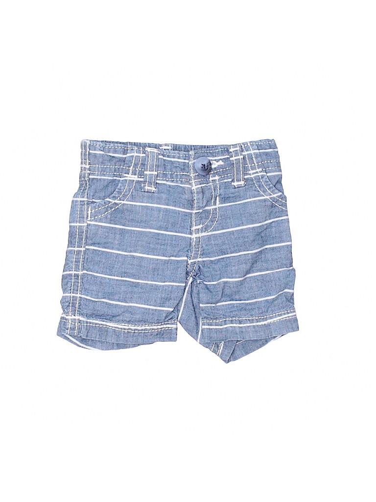 Old Navy Boys Shorts Size 0-3 mo