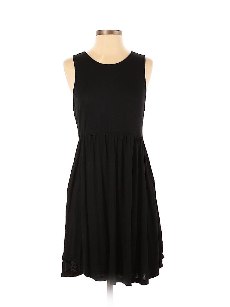 Assorted Brands Women Casual Dress Size L