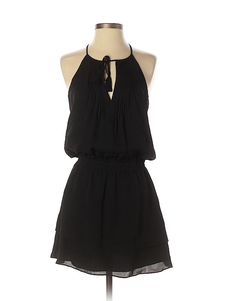 Joie Women Casual Dress Size S