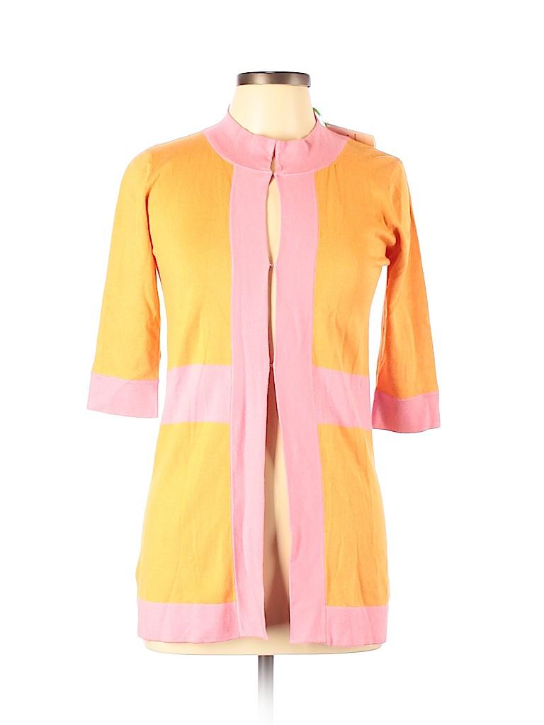 Assorted Brands Women Cardigan Size L