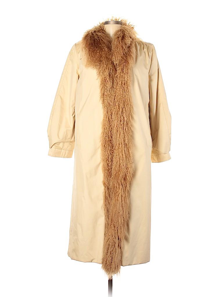 Unbranded Women Coat One Size