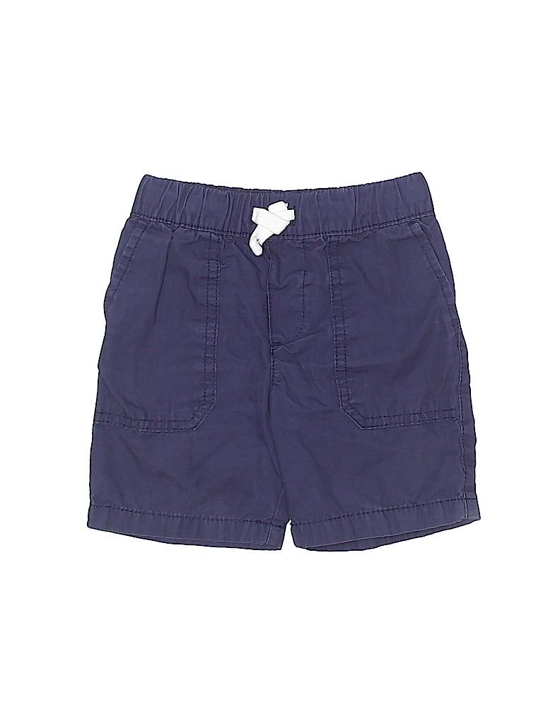 Carter's Boys Shorts Size 2T