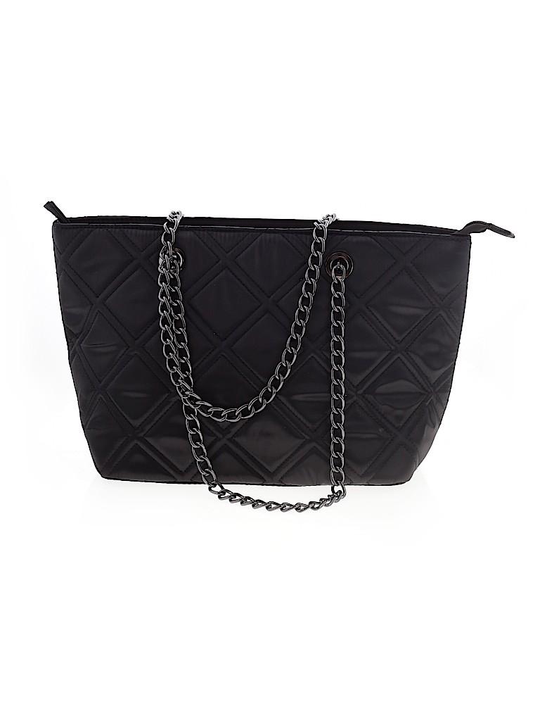 Charming Charlie Women Shoulder Bag One Size