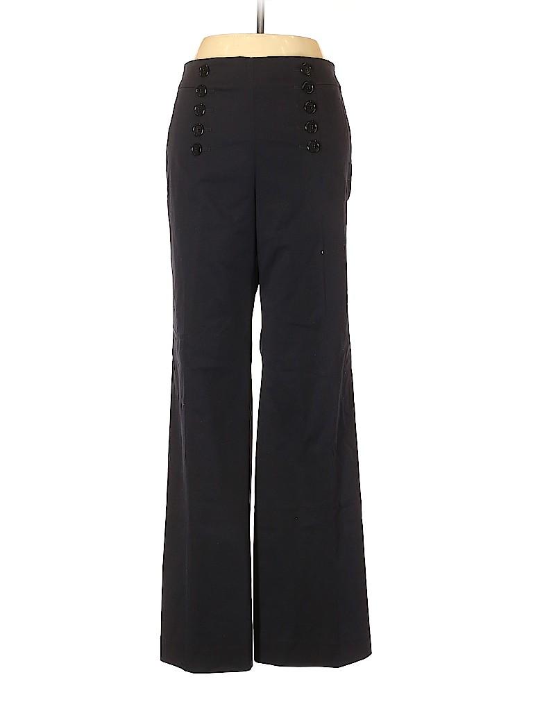 Ann Taylor Women Dress Pants Size 8 (Petite)