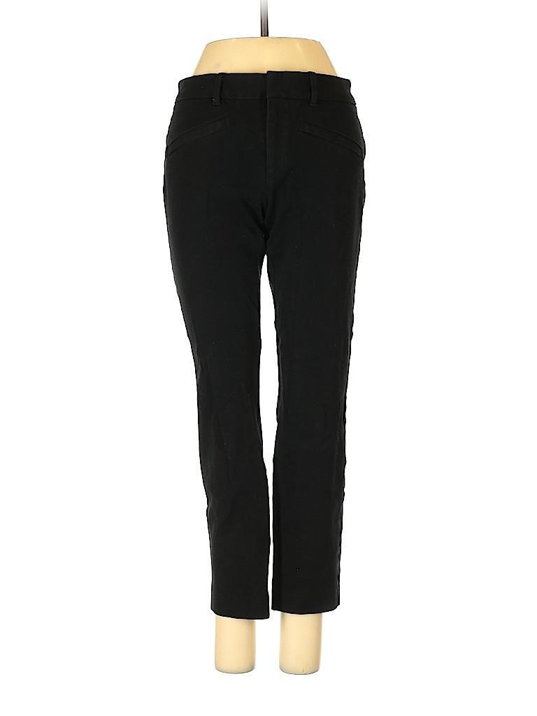 Gap Women Casual Pants Size 2