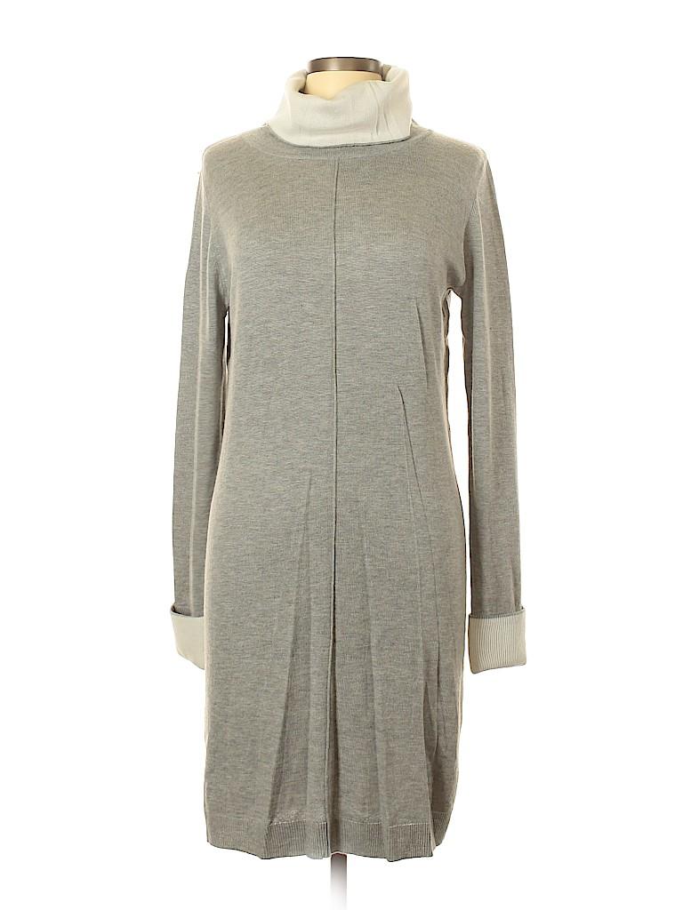 Philosophy Republic Clothing Women Casual Dress Size L