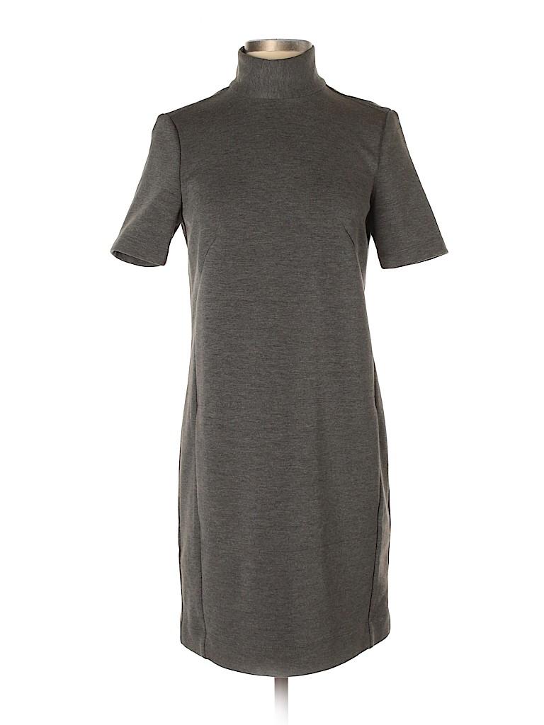 Donna Morgan Women Casual Dress Size 0
