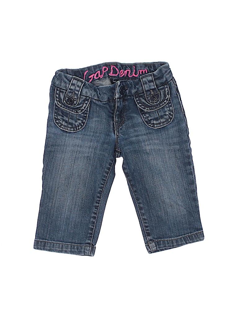 Gap Kids Girls Jeans Size 5