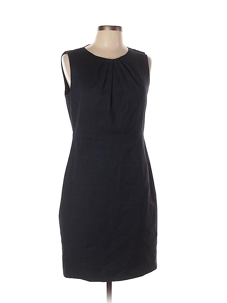 Elie Tahari Women Casual Dress Size 10