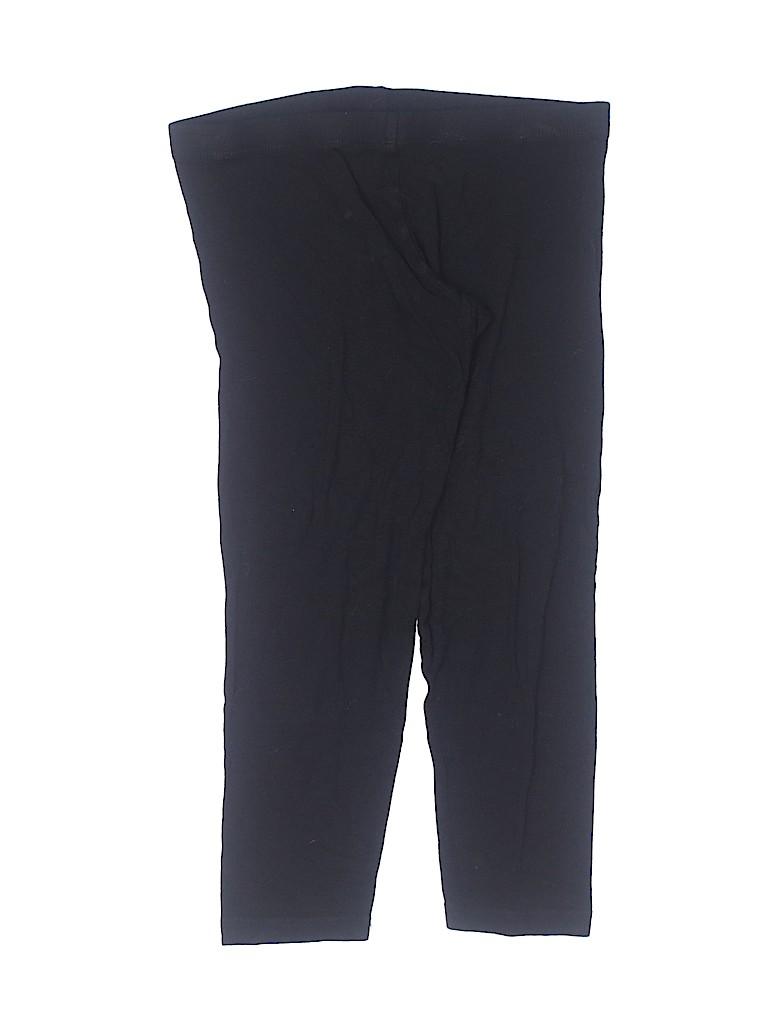 Assorted Brands Girls Leggings Size M (Kids)
