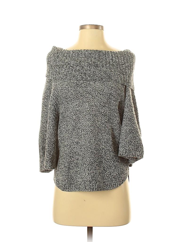 Splendid Women Pullover Sweater Size XS