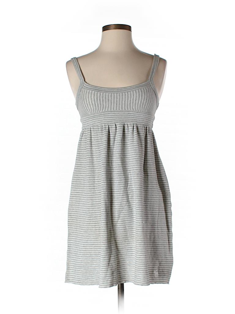 Abercrombie & Fitch Women Casual Dress Size XS