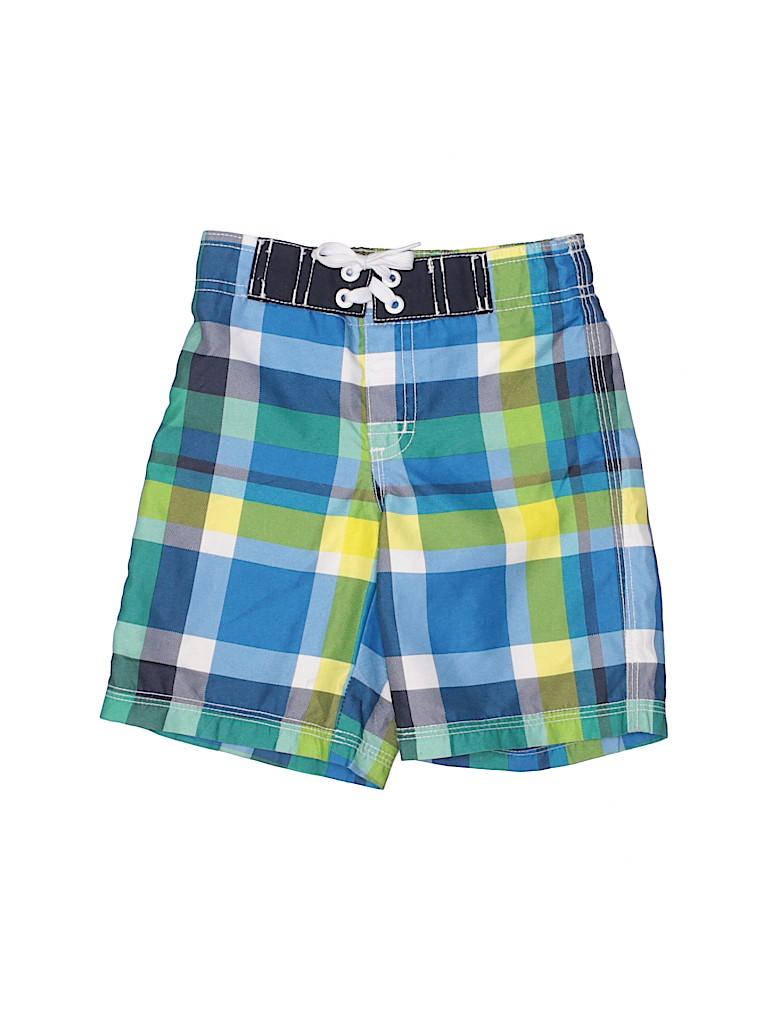 Gymboree Boys Board Shorts Size 3T
