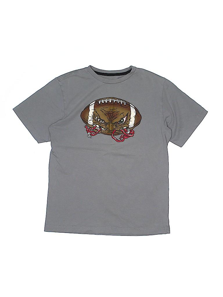 Old Navy Boys Short Sleeve T-Shirt Size X-Large (Youth)