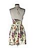 Jill Stuart Women Casual Dress Size 2