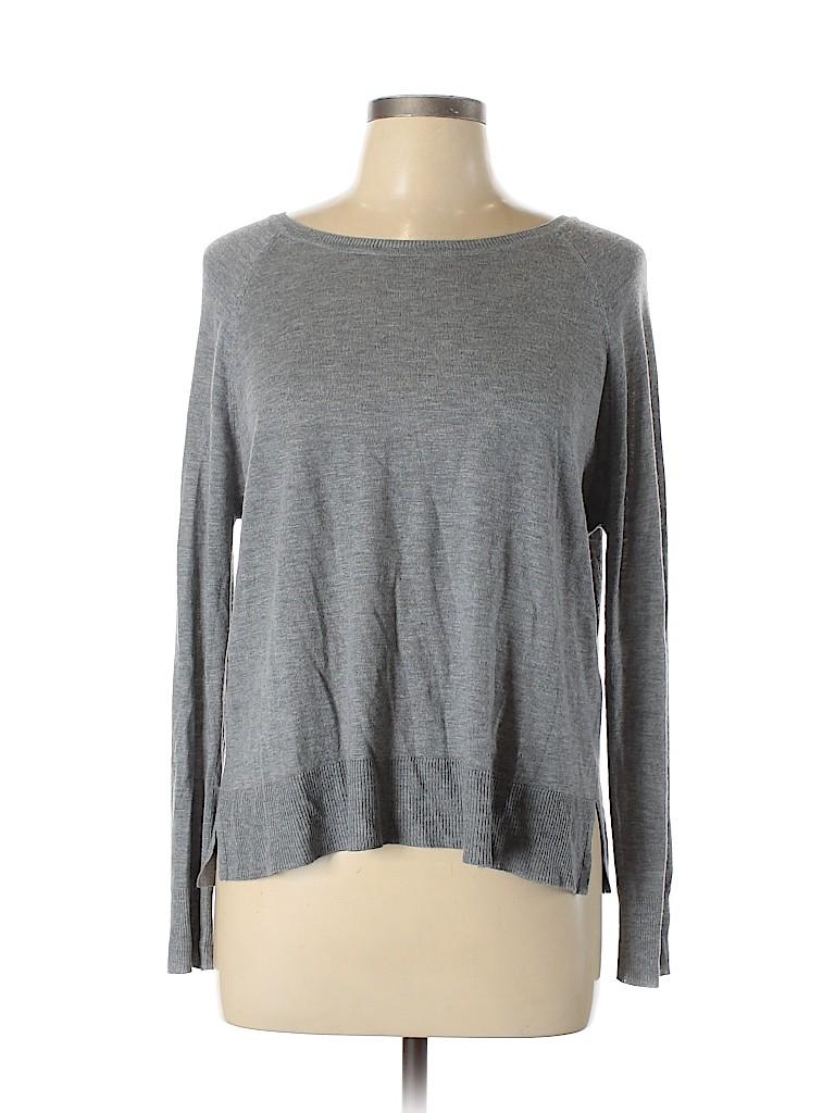 Zara Women Pullover Sweater Size L