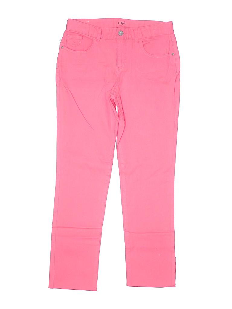 Kidpik Girls Jeans Size 16