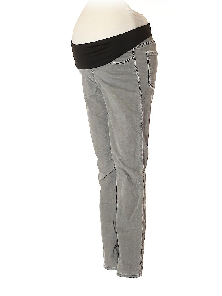 Ann Taylor LOFT Women Jeans Size 2 (Maternity)