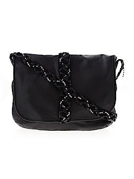Charm Luck By Jenny Syquia Handbags