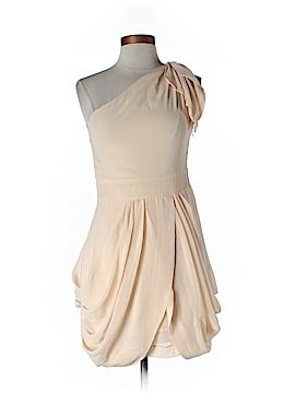 TFNC Cocktail Dress Size S