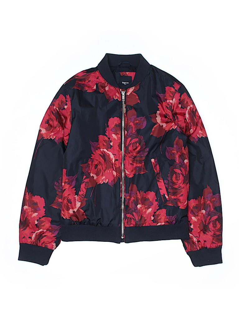 Gap Kids Girls Jacket Size X-Large (Youth)
