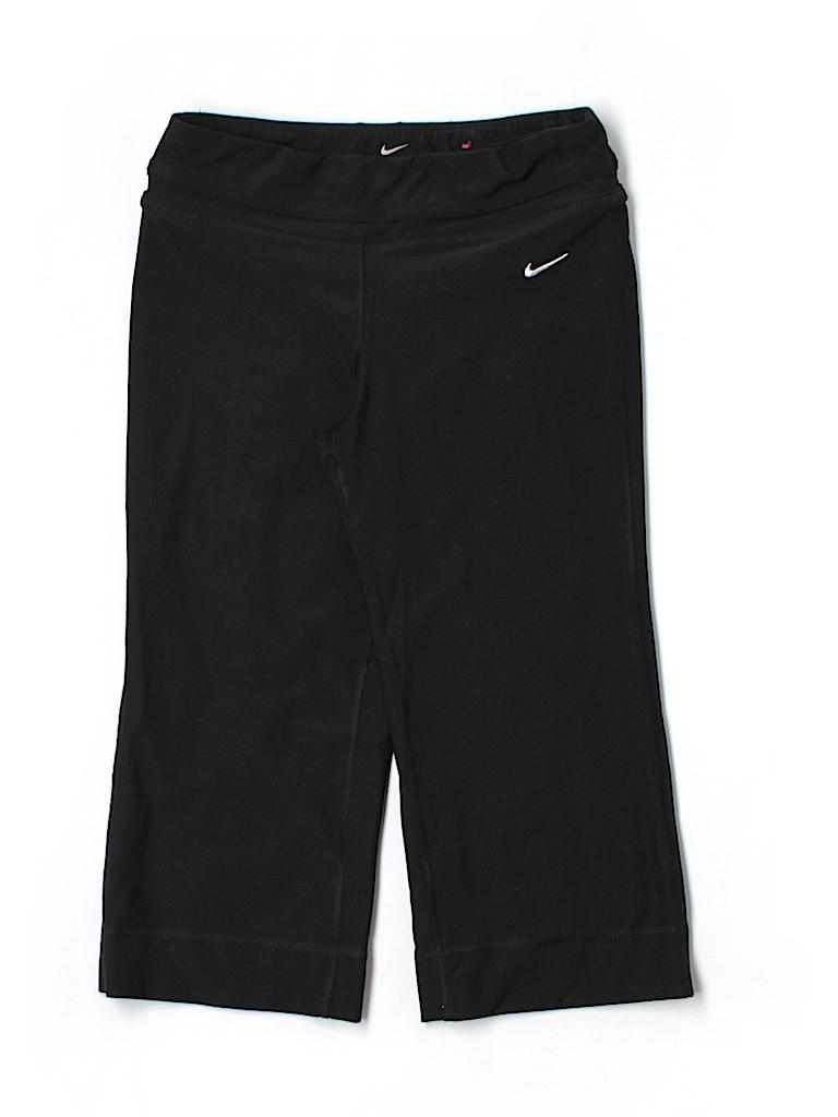 Nike Women Active Pants Size 0/2