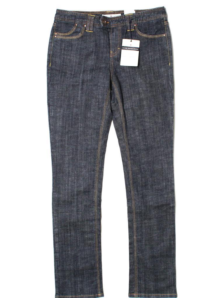 Tommy Hilfiger Women Jeans Size 8