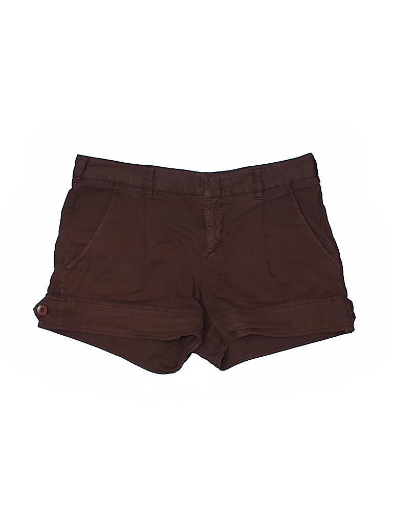 Vince. Women Shorts Size 6