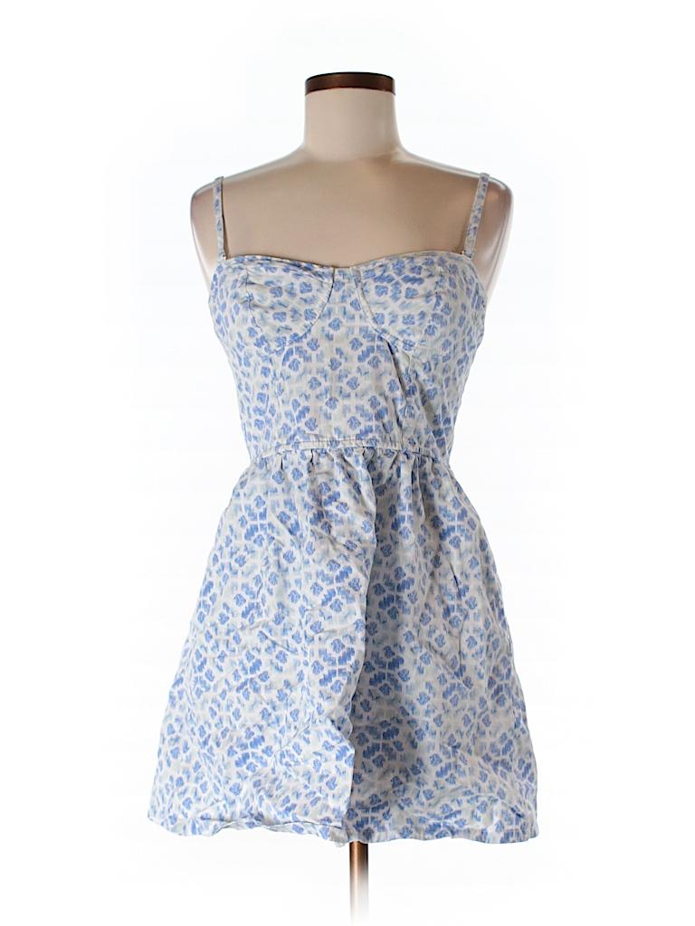 Victoria's Secret Women Casual Dress Size 8