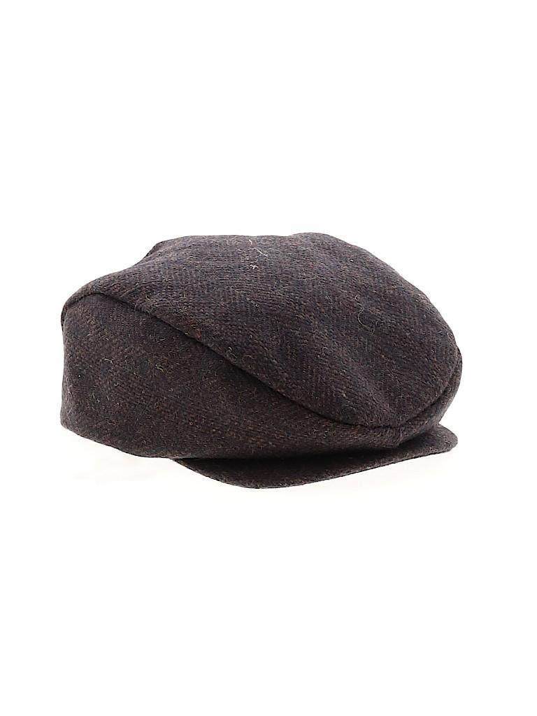 Dorfman Pacific Women Hat One Size