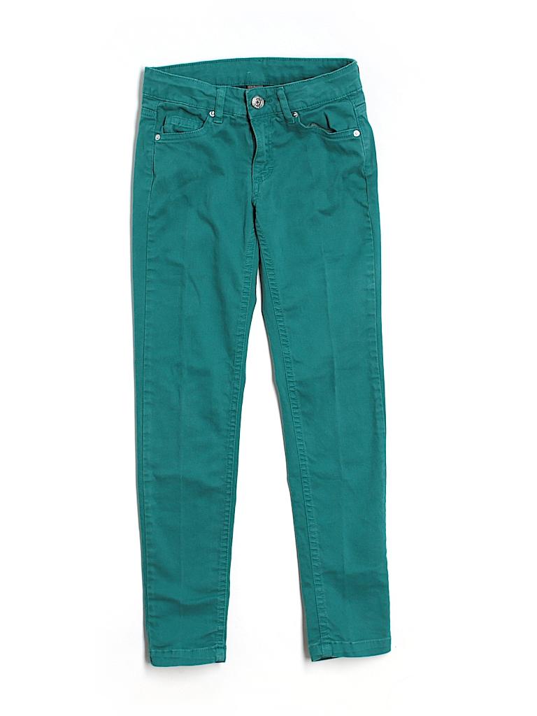 Zara Girls Jeans Size 7/8