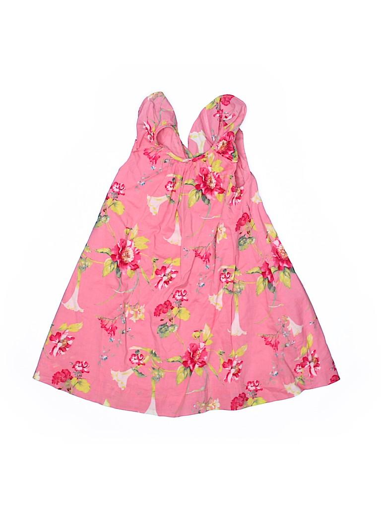 Baby Gap Girls Dress Size 3