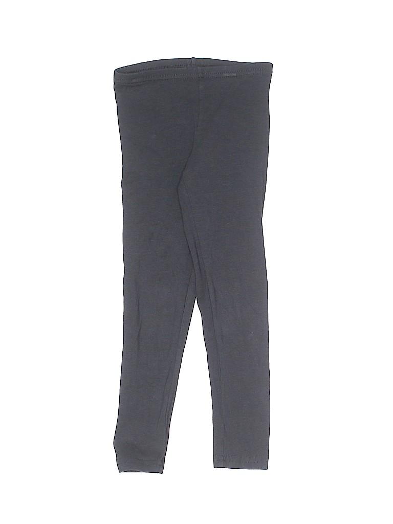 Old Navy Girls Leggings Size 5