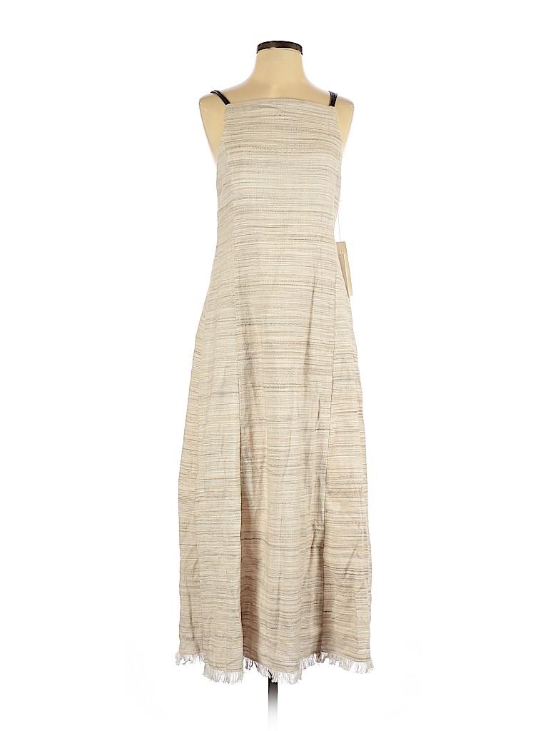Edun Women Casual Dress Size 4