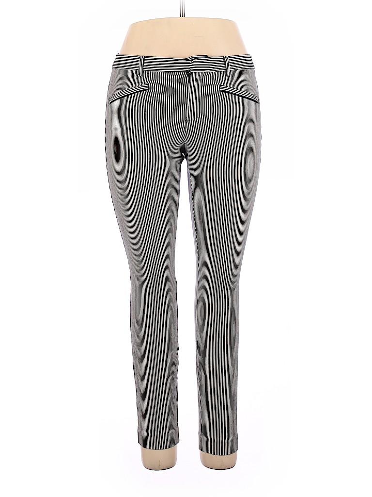 Gap Women Casual Pants Size 14