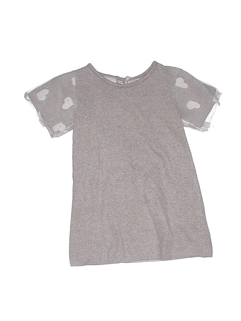 Assorted Brands Girls Dress Size 6Y