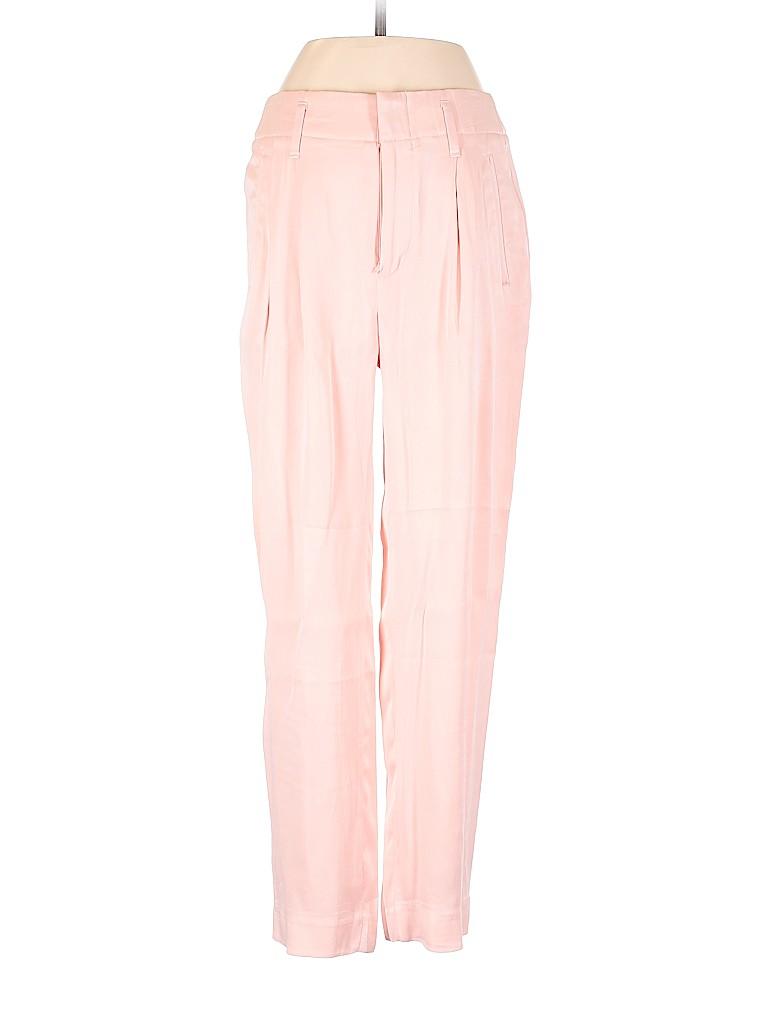 Gap Women Casual Pants Size 00