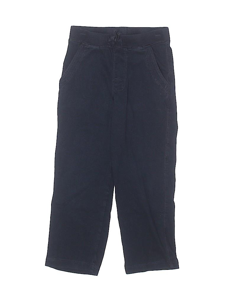 Baby Gap Boys Sweatpants Size 3T