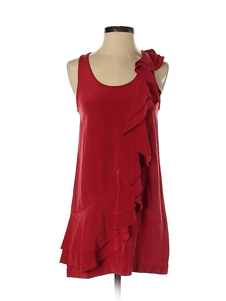Ali Ro Women Casual Dress Size 2