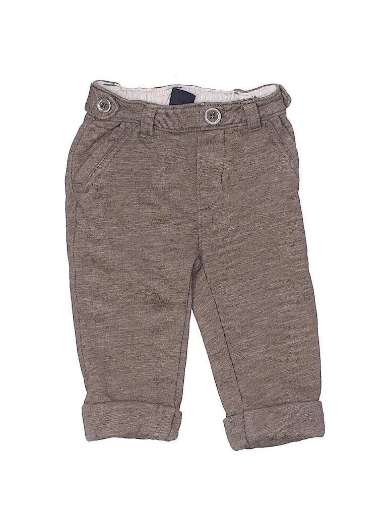 Baby Gap Girls Sweatpants Size 6-12 mo