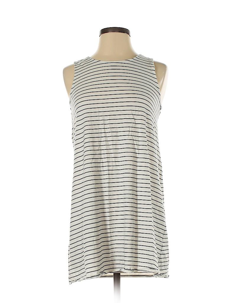J. Crew Factory Store Women Casual Dress Size S