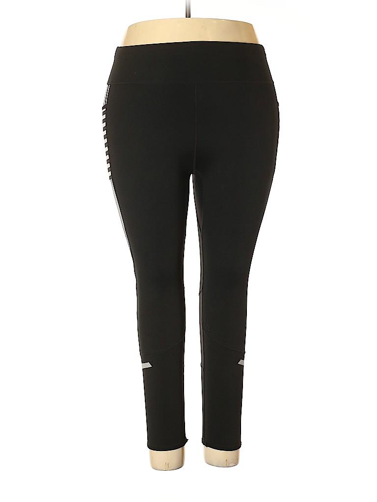 Unbranded Women Cargo Pants Size 3XL (Plus)