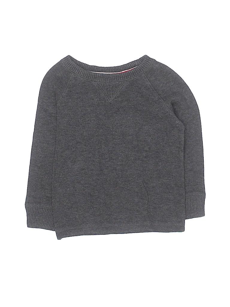 Baby Gap Boys Sweatshirt Size 3