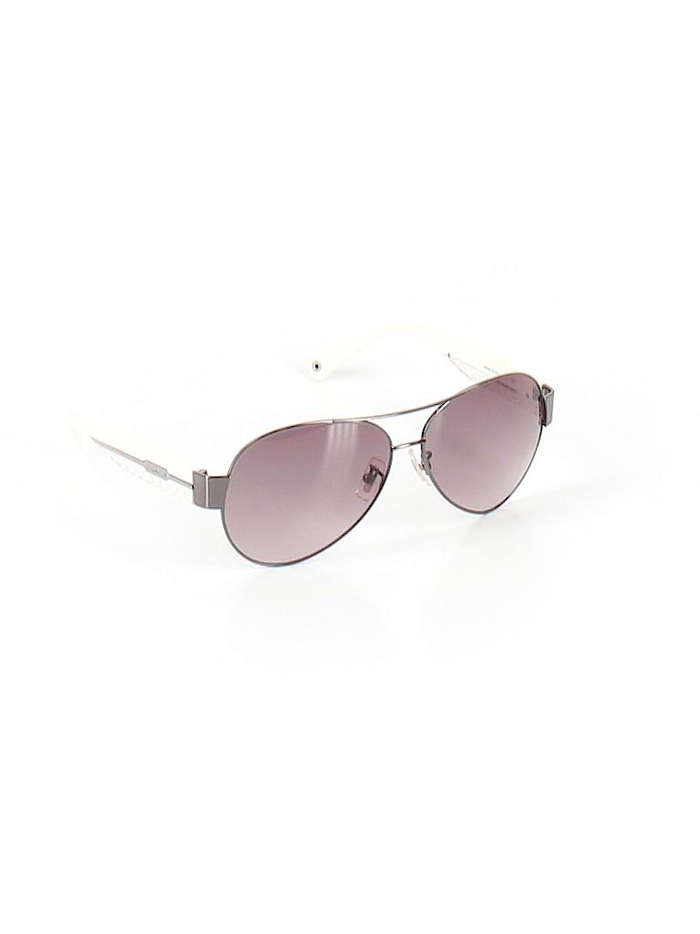 Coach Women Sunglasses One Size