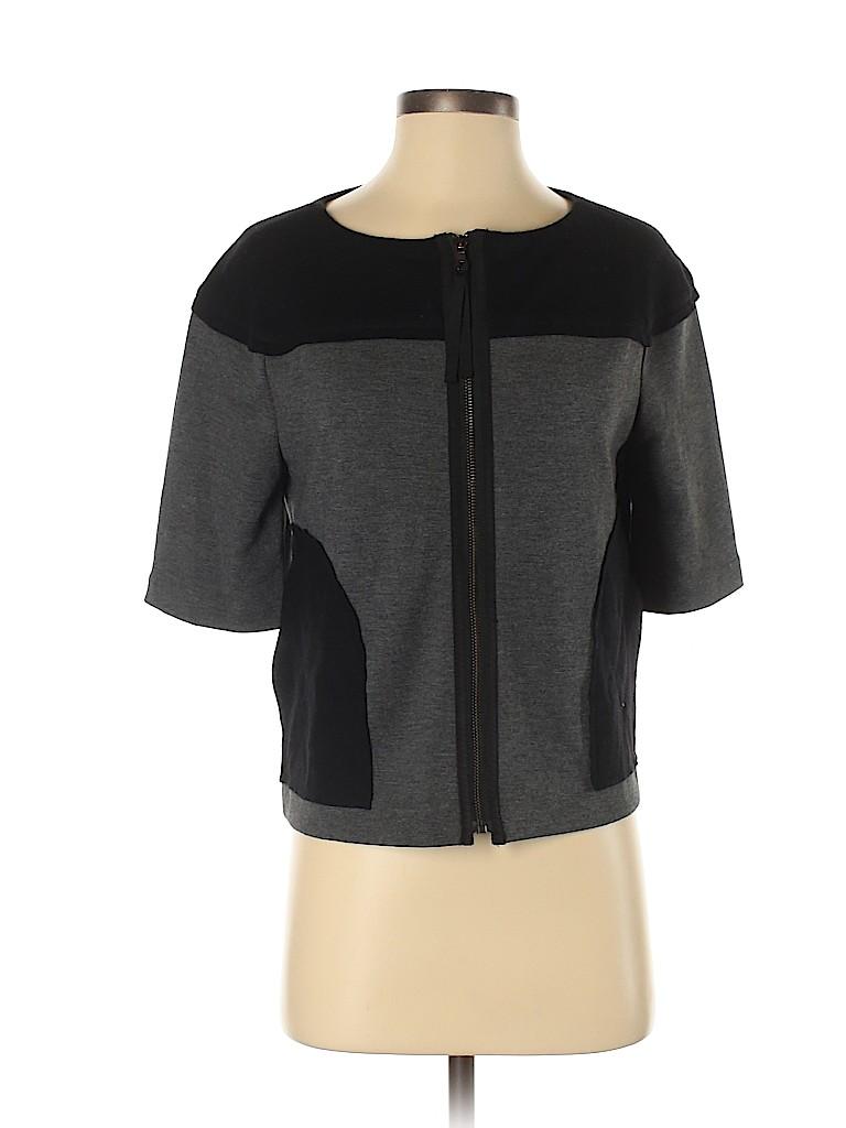 Tory Burch Women Jacket Size XS