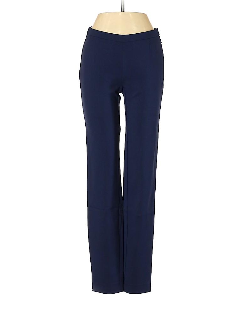 Lilly Pulitzer Women Dress Pants Size 00