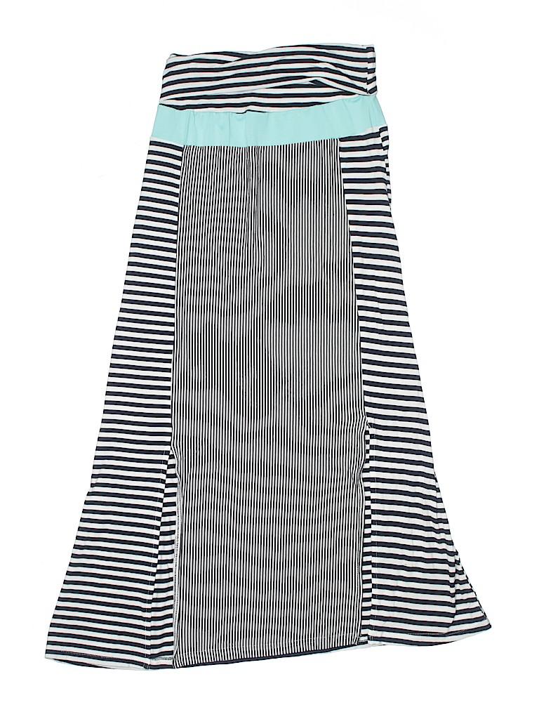 GB Girls Girls Skirt Size M (Kids)