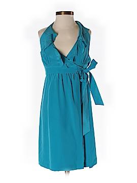 Tibi Silk Dress Size 0